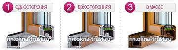 http://s8.uploads.ru/t/DnGXf.png