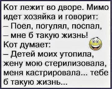http://s8.uploads.ru/t/DnNfX.jpg