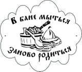 http://s8.uploads.ru/t/DnWUQ.jpg