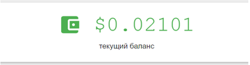 http://s8.uploads.ru/t/DpIAf.png