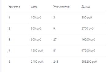 http://s8.uploads.ru/t/DpsmC.png