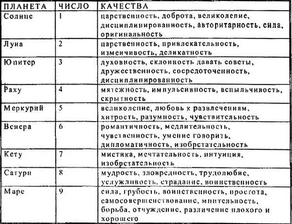 http://s8.uploads.ru/t/DtZkK.jpg