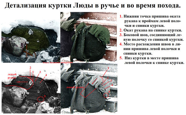http://s8.uploads.ru/t/Duk4f.png