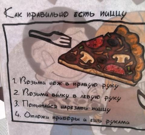 http://s8.uploads.ru/t/Dvezt.jpg
