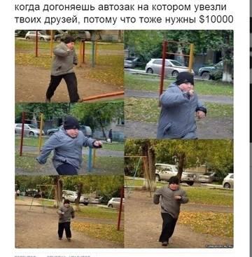 http://s8.uploads.ru/t/DwLdn.jpg
