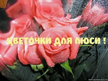 http://s8.uploads.ru/t/E07kt.jpg