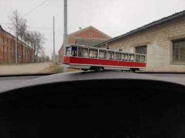 http://s8.uploads.ru/t/E2L6s.jpg