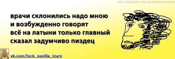 http://s8.uploads.ru/t/E5mgF.jpg