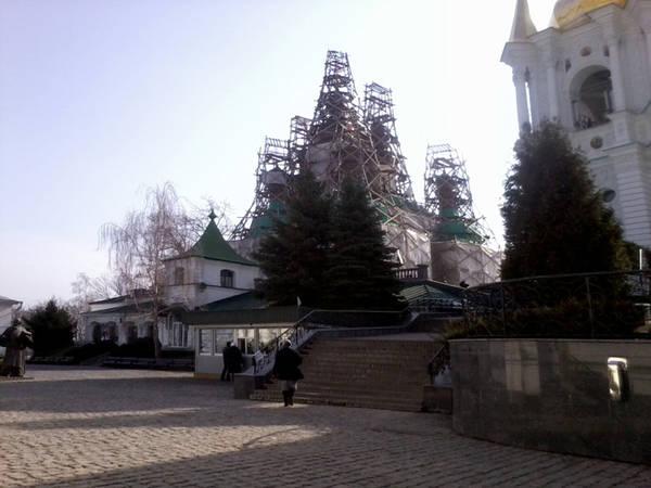 http://s8.uploads.ru/t/EBq3T.jpg