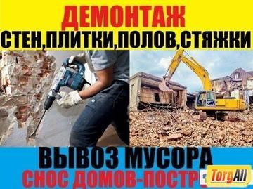 http://s8.uploads.ru/t/ECT4J.jpg
