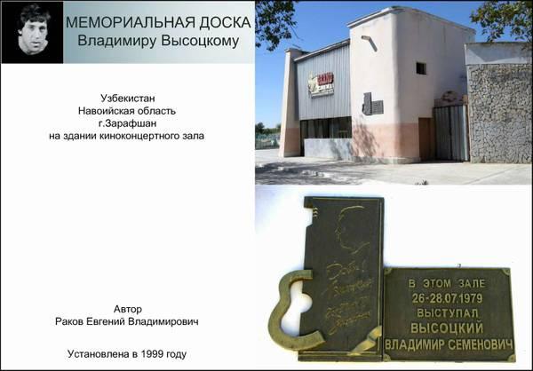 http://s8.uploads.ru/t/EDd48.jpg