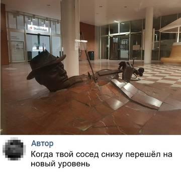 http://s8.uploads.ru/t/EFLN6.jpg