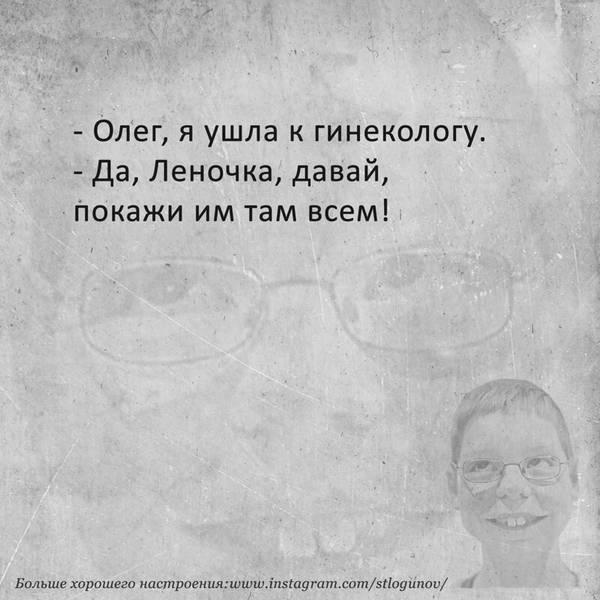 http://s8.uploads.ru/t/EGsoU.jpg