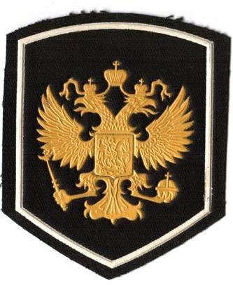 http://s8.uploads.ru/t/EHlpN.jpg