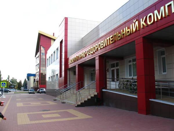 http://s8.uploads.ru/t/EKQrC.jpg
