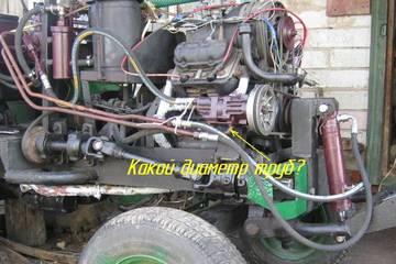 http://s8.uploads.ru/t/EMteg.jpg