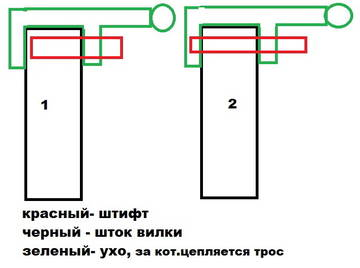 http://s8.uploads.ru/t/EQMGC.jpg