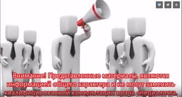 http://s8.uploads.ru/t/ESNvl.jpg
