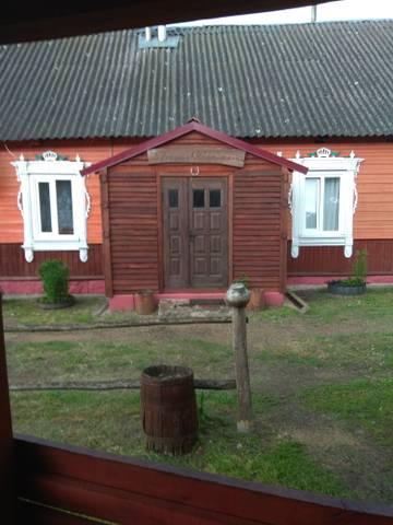 http://s8.uploads.ru/t/ESULm.jpg