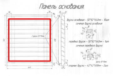 http://s8.uploads.ru/t/ESea1.jpg
