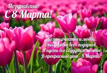 http://s8.uploads.ru/t/EXDra.jpg