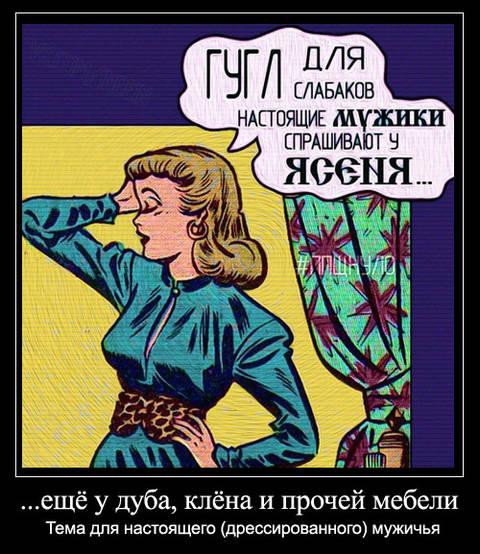 http://s8.uploads.ru/t/EaYvr.jpg