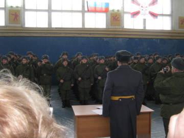 http://s8.uploads.ru/t/EcM5Y.jpg