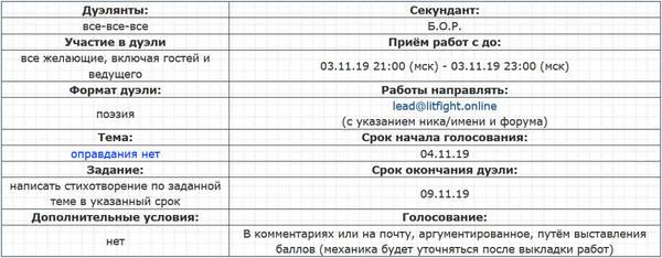 http://s8.uploads.ru/t/Efv0Y.jpg