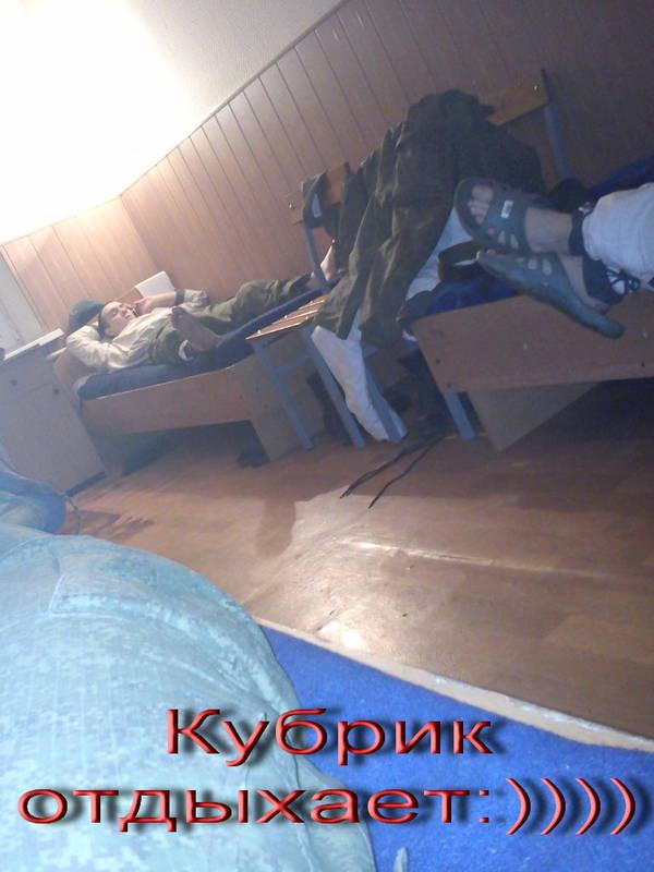 http://s8.uploads.ru/t/Ejn9J.jpg