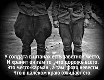 http://s8.uploads.ru/t/EjnF0.jpg