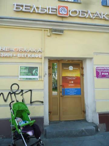 http://s8.uploads.ru/t/EkcBW.jpg