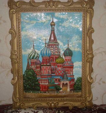 http://s8.uploads.ru/t/EsuHw.jpg