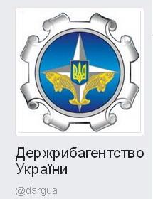 http://s8.uploads.ru/t/Et7bh.jpg