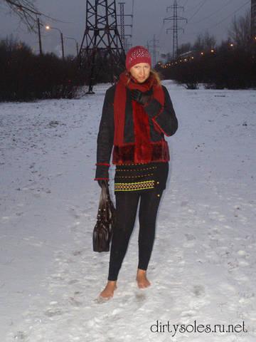 http://s8.uploads.ru/t/Eumsc.jpg
