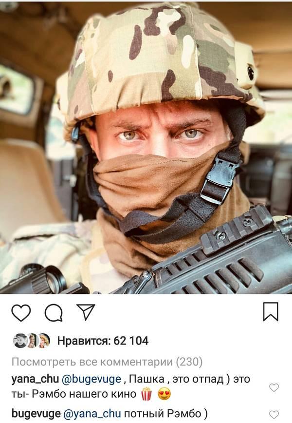 http://s8.uploads.ru/t/F1wQp.jpg