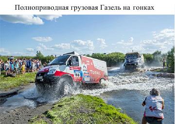 http://s8.uploads.ru/t/F2Wjk.png