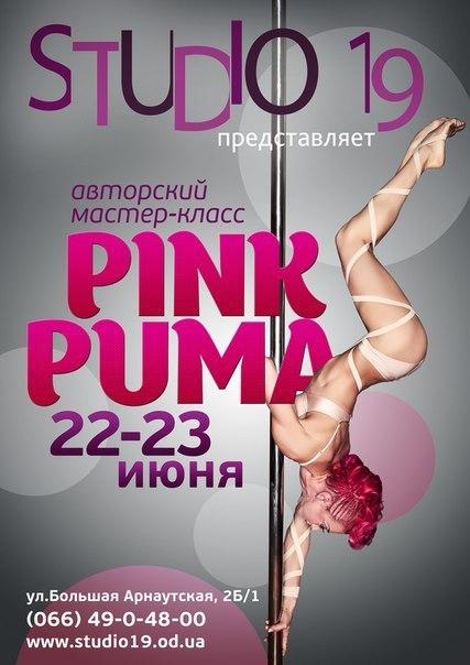 http://s8.uploads.ru/t/F4kbO.jpg