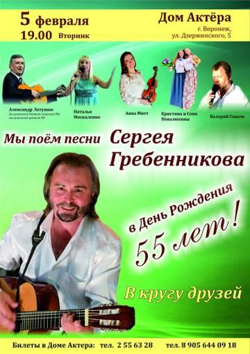 http://s8.uploads.ru/t/F5IKQ.jpg