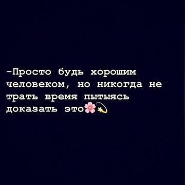http://s8.uploads.ru/t/F5Vc3.jpg