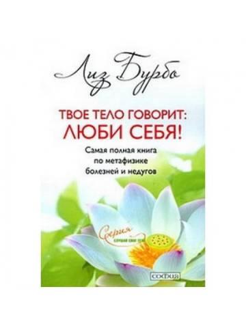 http://s8.uploads.ru/t/F9zMK.jpg