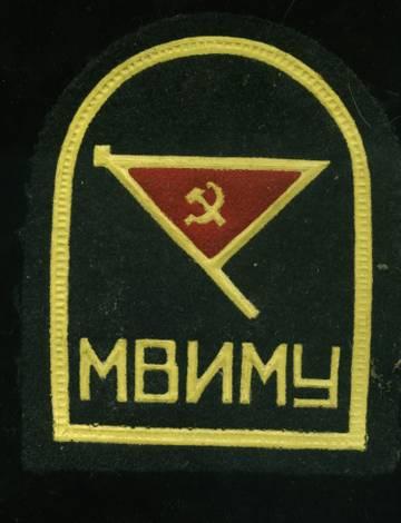 http://s8.uploads.ru/t/FBVum.jpg