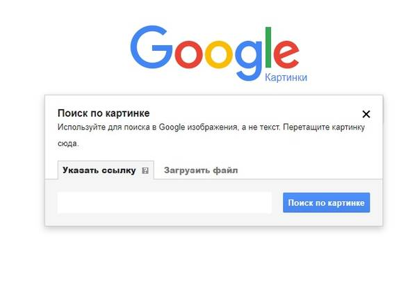 http://s8.uploads.ru/t/FBbHE.jpg