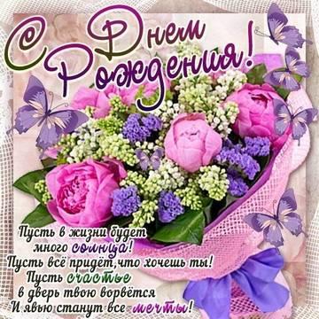 http://s8.uploads.ru/t/FEVP7.jpg
