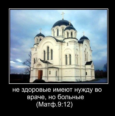 http://s8.uploads.ru/t/FGNOC.jpg