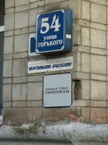 http://s8.uploads.ru/t/FK0Sf.jpg