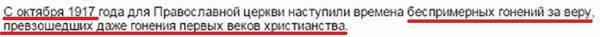 http://s8.uploads.ru/t/FKB9O.jpg