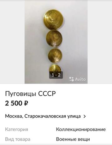 http://s8.uploads.ru/t/FMZ4G.png