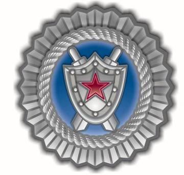 http://s8.uploads.ru/t/FNK4T.jpg