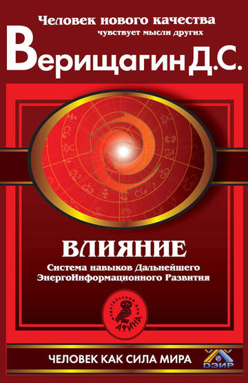 http://s8.uploads.ru/t/FOgvQ.jpg