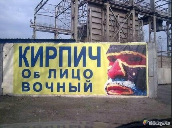 http://s8.uploads.ru/t/FOnPU.jpg